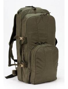 Наплічник UTactic Carbine Bag