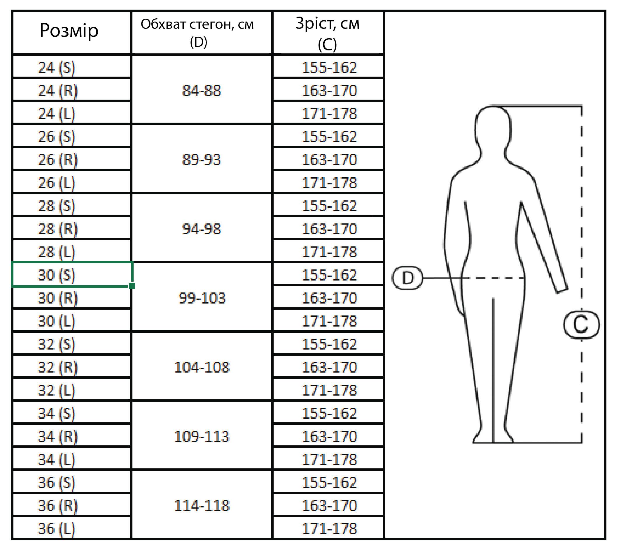 Size-Urbex-Women-Ua