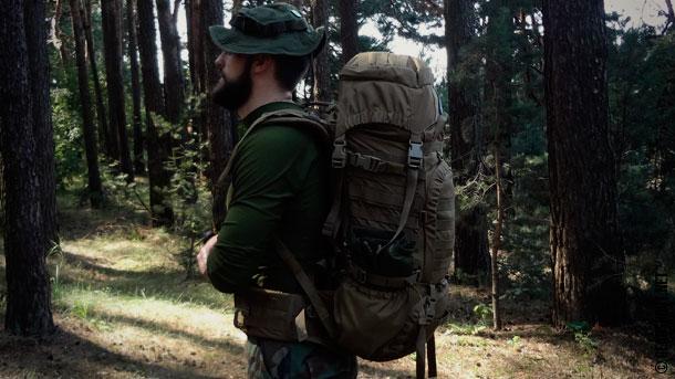 UTactic-Raid-Pack-Review-2017-3