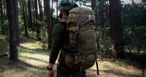 Raid Pack's review from Gear Shout experts (UА)